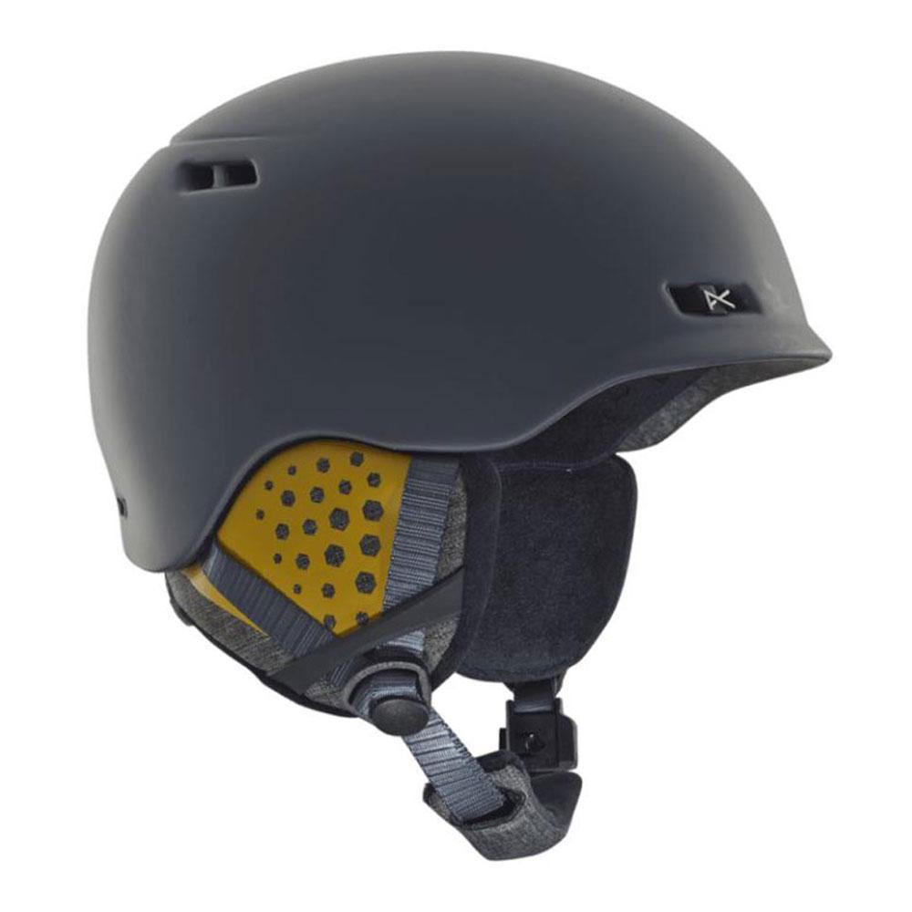 helme-anon-rodan