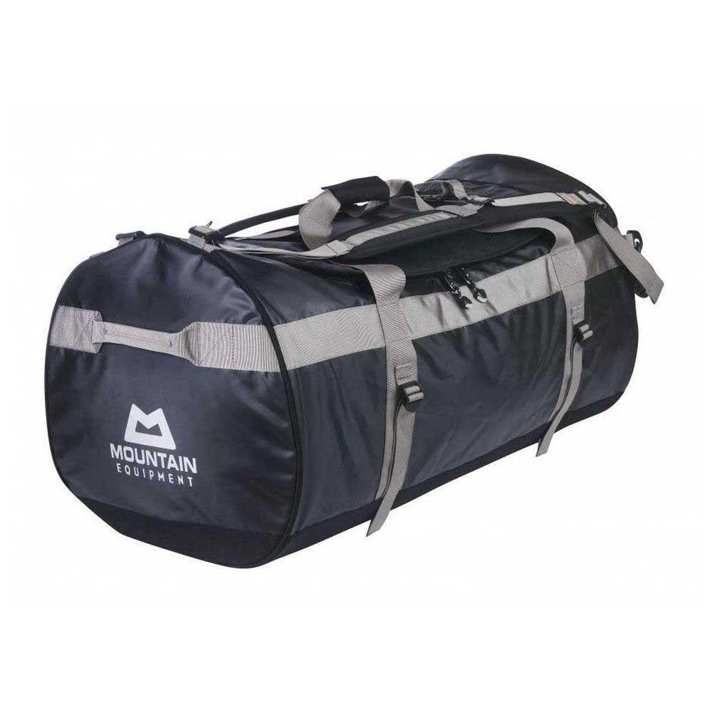 sacs-a-dos-de-voyage-mountain-equipment-wet-dry-kitbag-100l