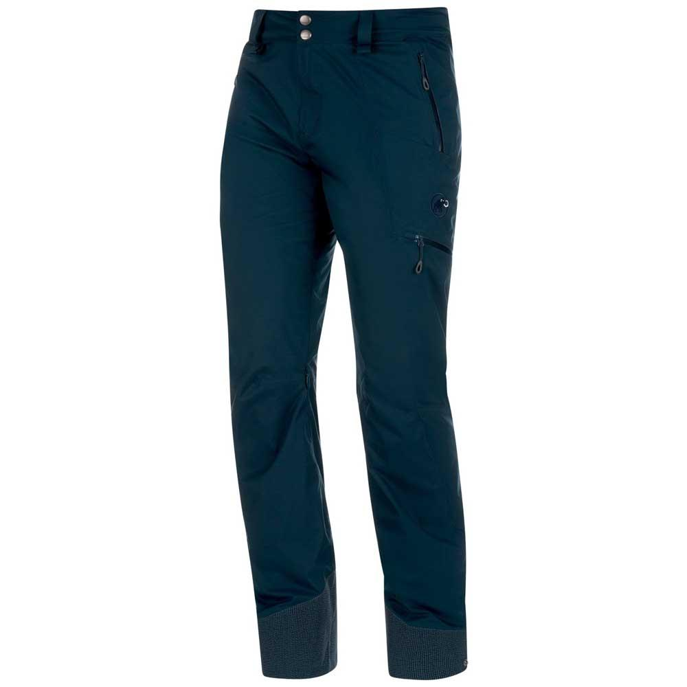 Mammut Stoney Pants Regular
