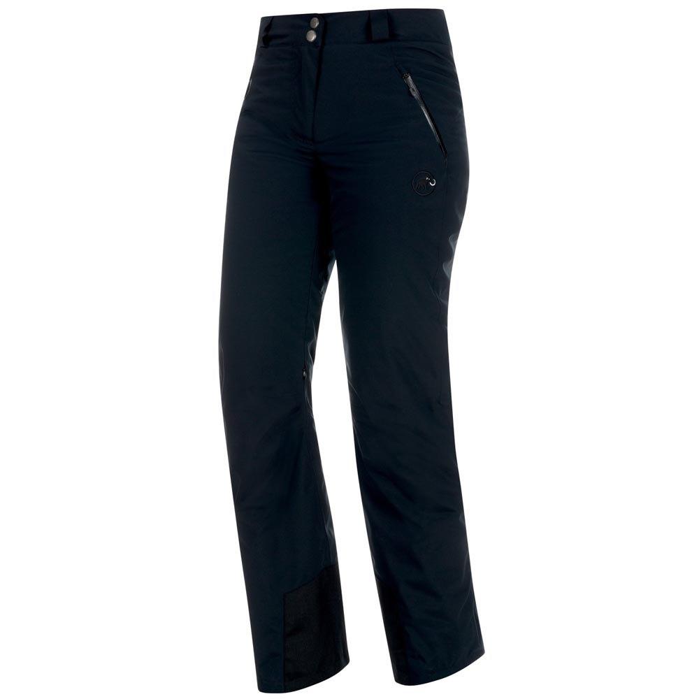 hosen-mammut-nara-pants-regular-38-black