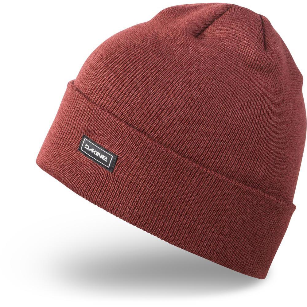 800a3165ee9 Dakine Andy Merino Red buy and offers on Snowinn