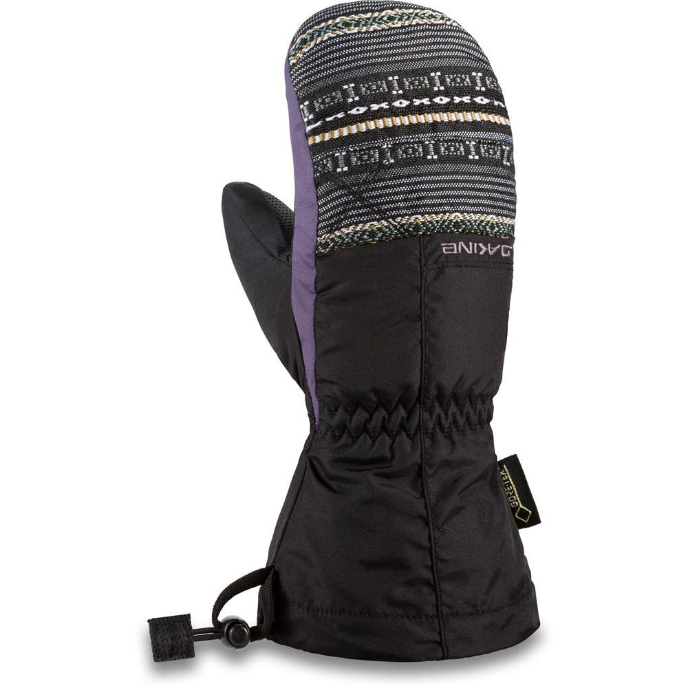 skihandschuhe-dakine-avenger-mitt