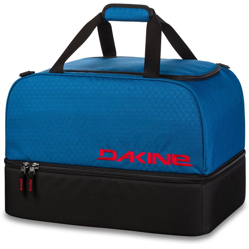 7587d2cf677a Dakine Boot Locker 69L Blue buy and offers on Snowinn