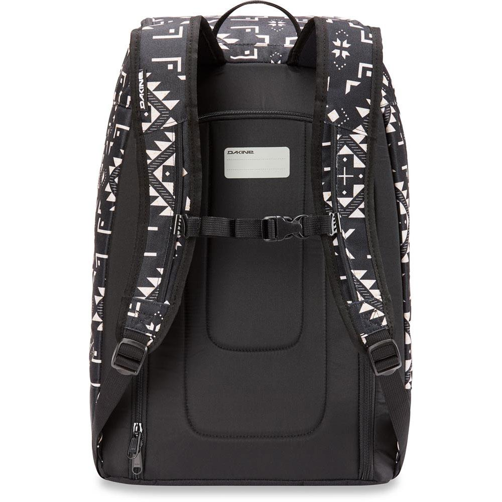 d0a26f4522 Dakine Boot Pack 50L - White - Black buy and offers on Snowinn