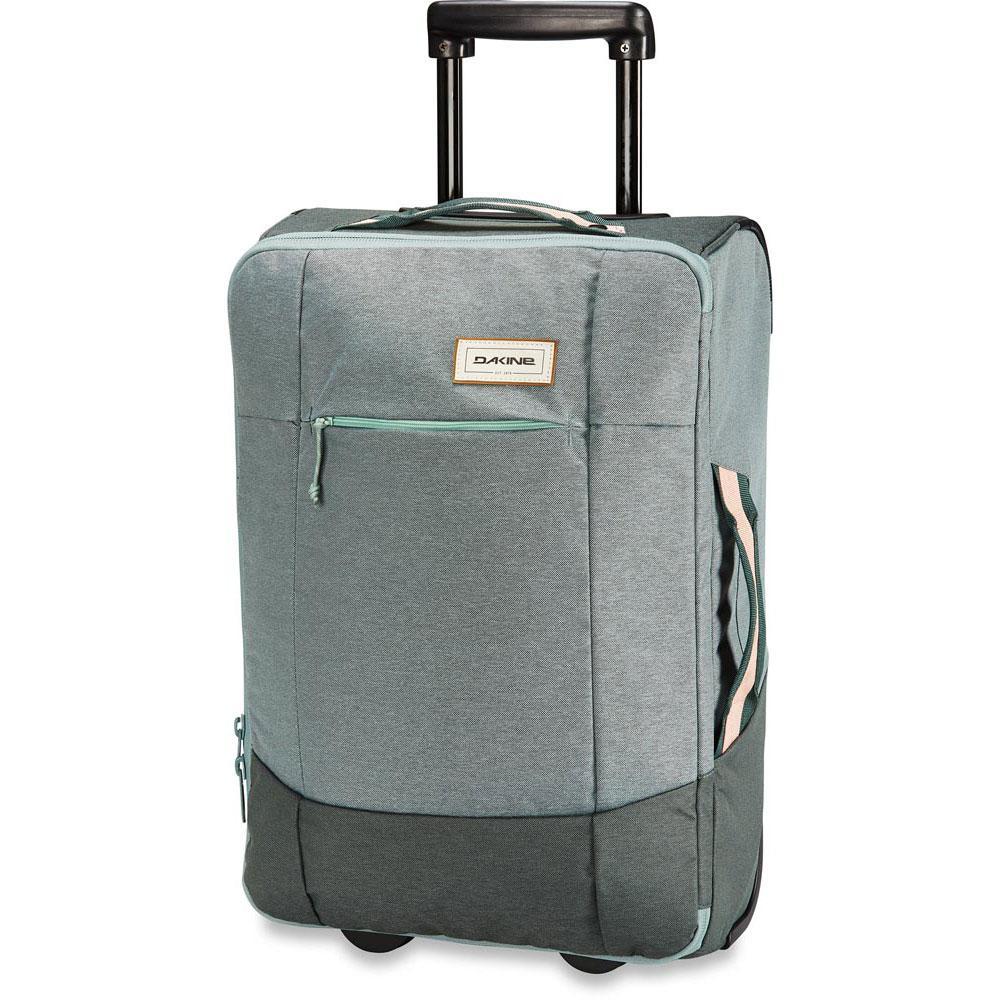 reisetaschen-dakine-carry-on-eq-roller-40l