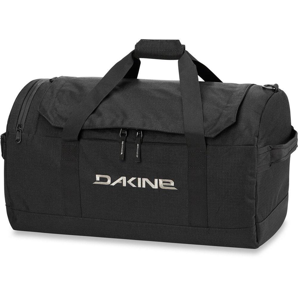 Dakine EQ Duffle 50L Черный, Snowinn