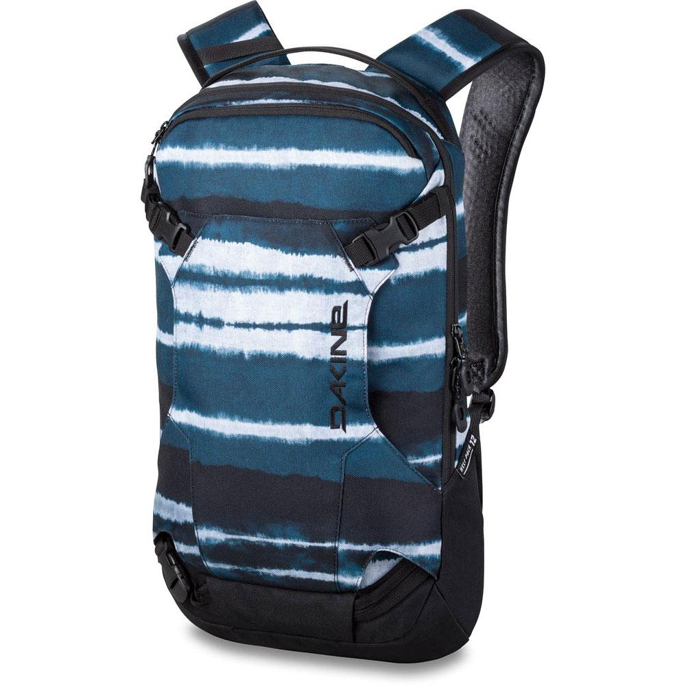 moderate price los angeles biggest selection Dakine Heli Pack 12L
