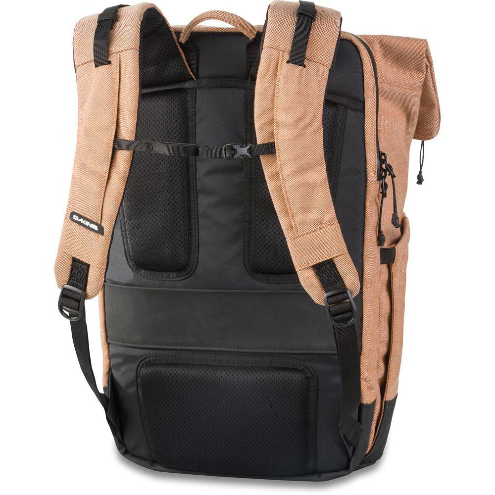 infinity-pack-21l-womens
