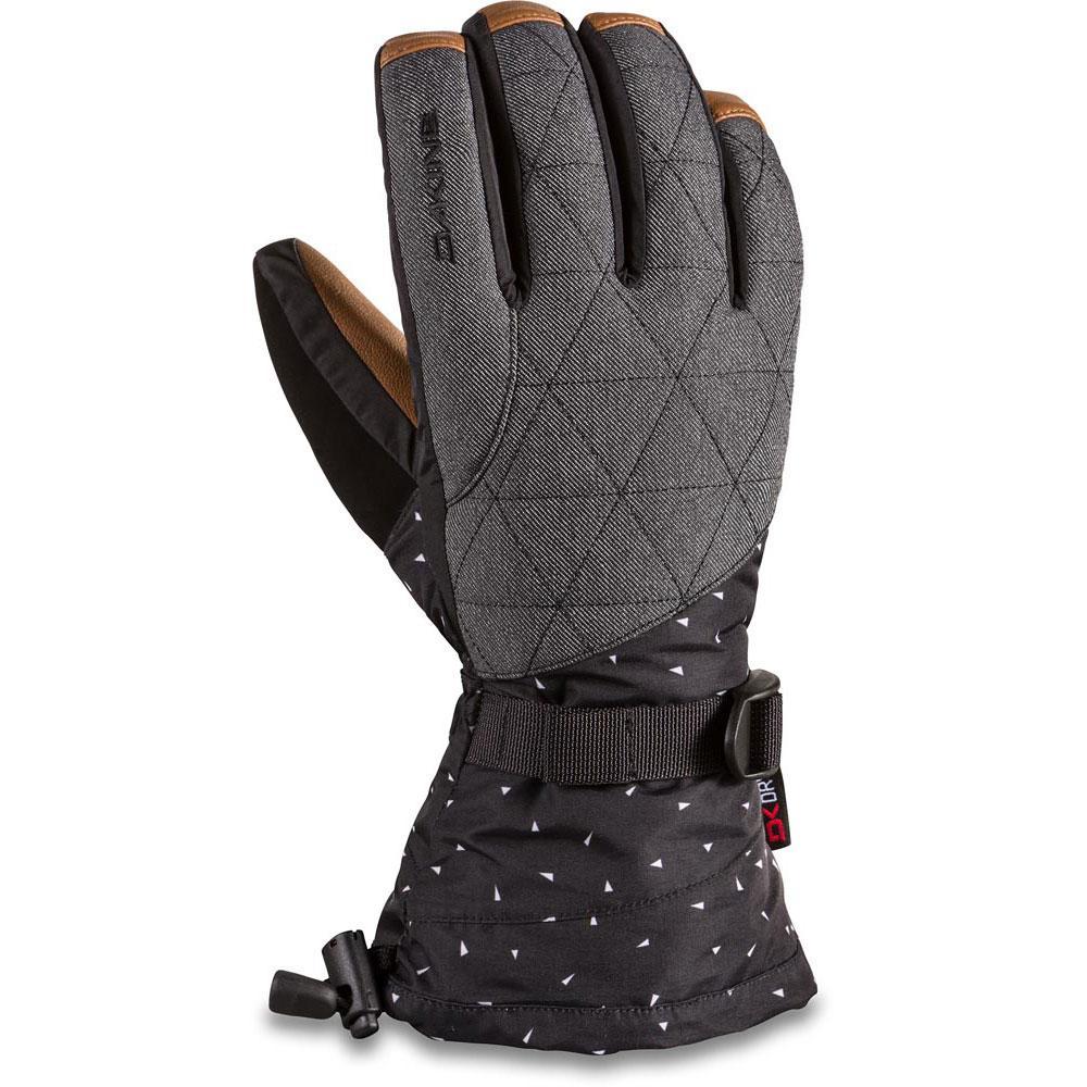 skihandschuhe-dakine-leather-camino