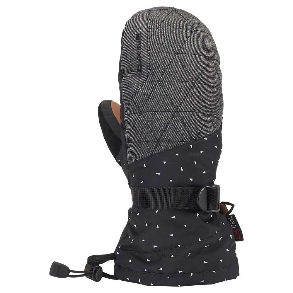 skihandschuhe-dakine-leather-camino-mitt