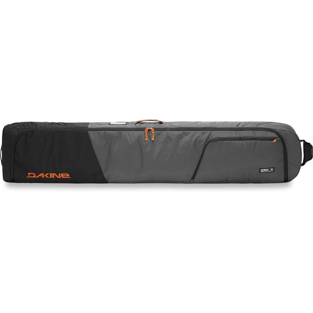 taschen-dakine-low-roller-snowboard-bag
