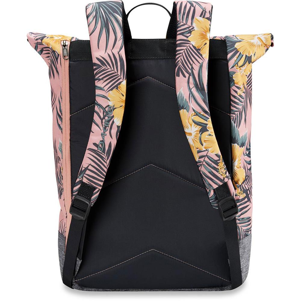 milly-24l-donna