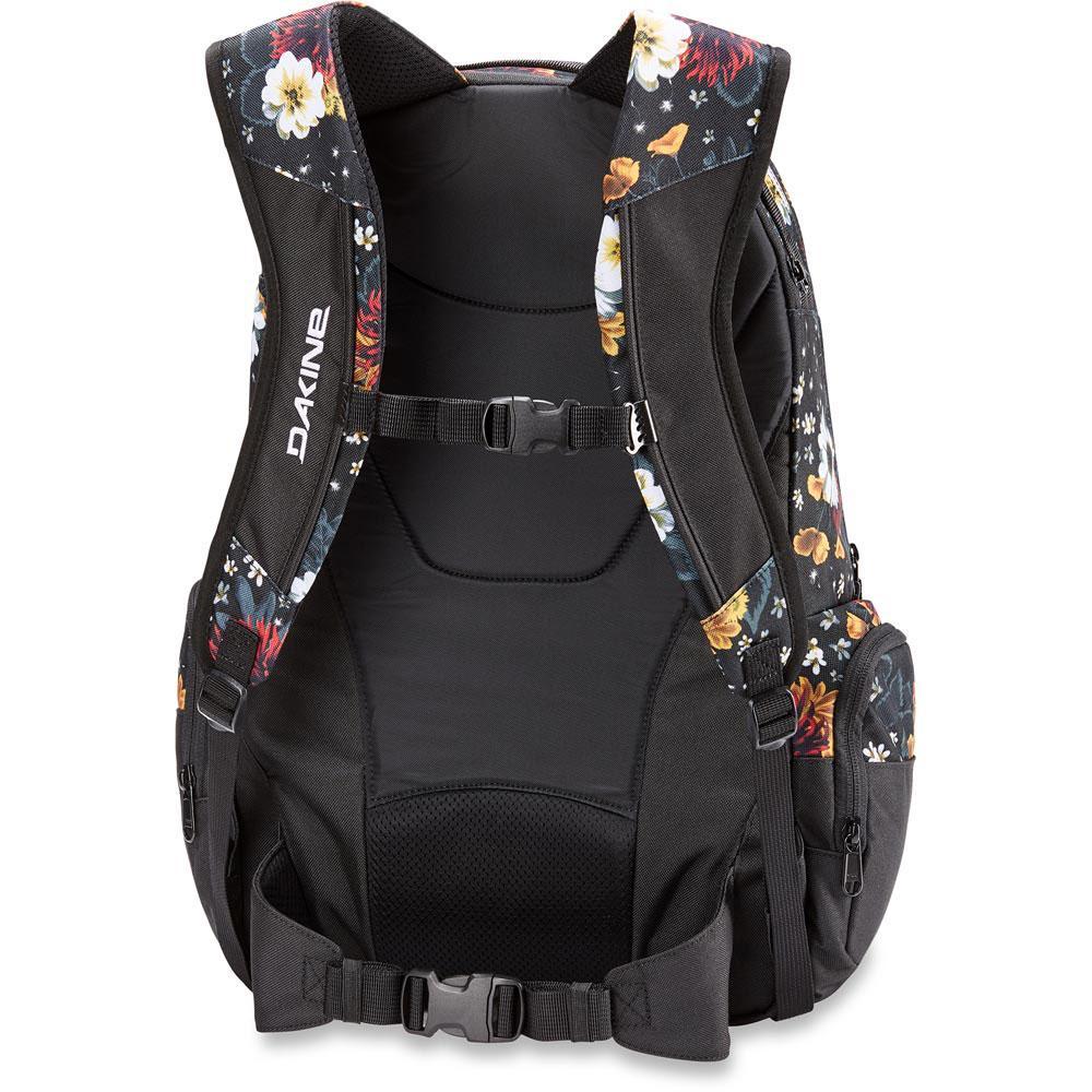mission-25l-donna
