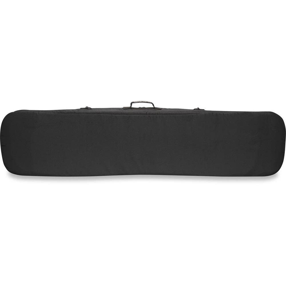 pipe-snowboard-bag