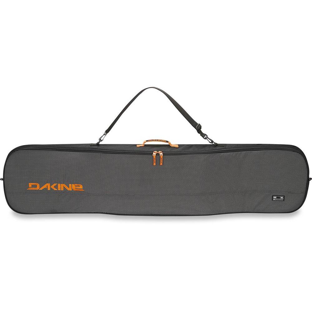 taschen-dakine-pipe-snowboard-bag