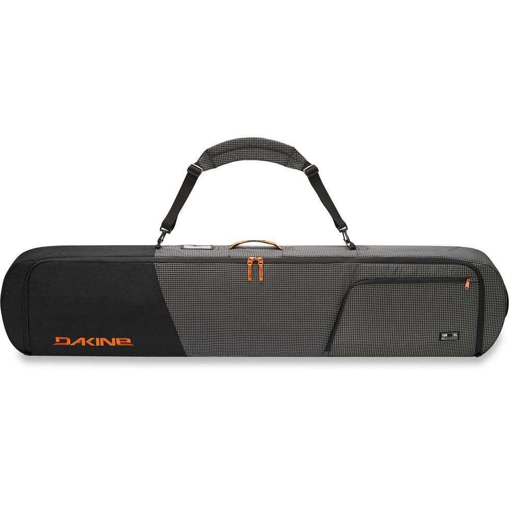 taschen-dakine-tour-snowboard-bag