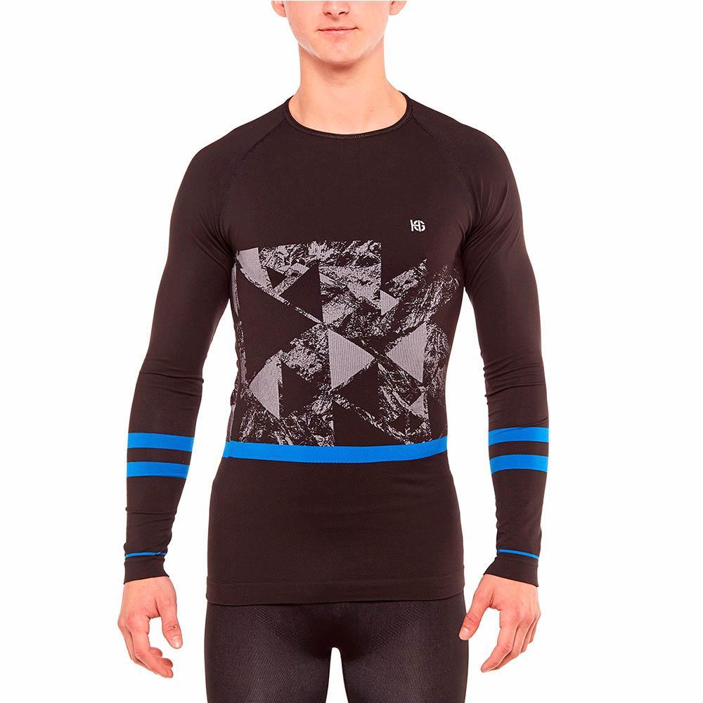 t-shirts-sport-hg-hg-barneo, 38.95 EUR @ snowinn-deutschland