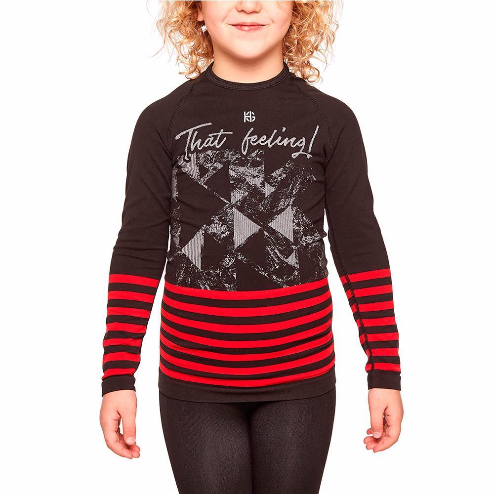 t-shirts-sport-hg-hg-barneo
