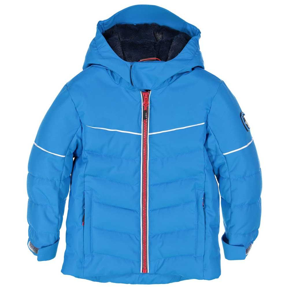 jacken-cmp-child-jacket-snaps-hood