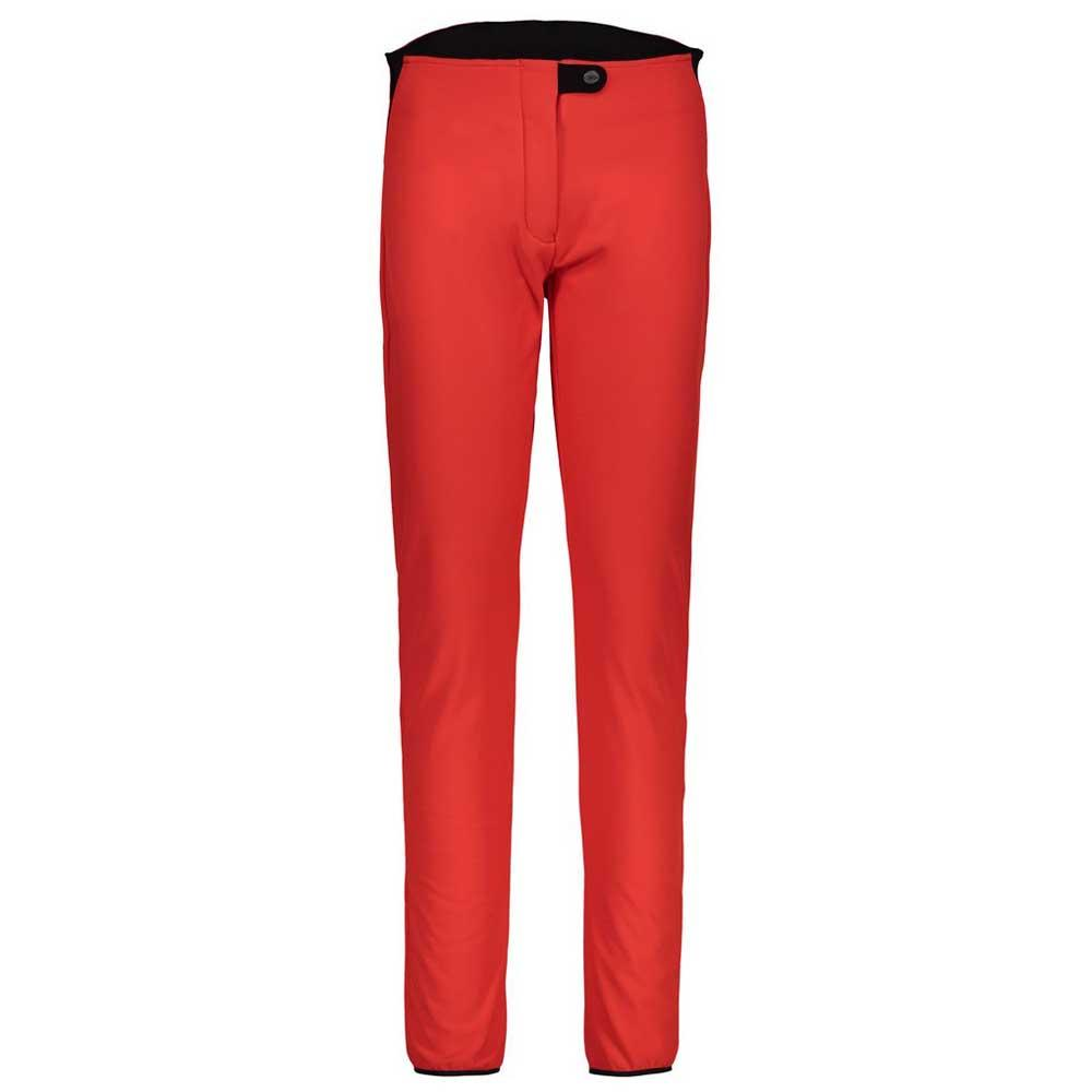 bffb2b5f3c Cmp Ski Pants - Red buy and offers on Snowinn