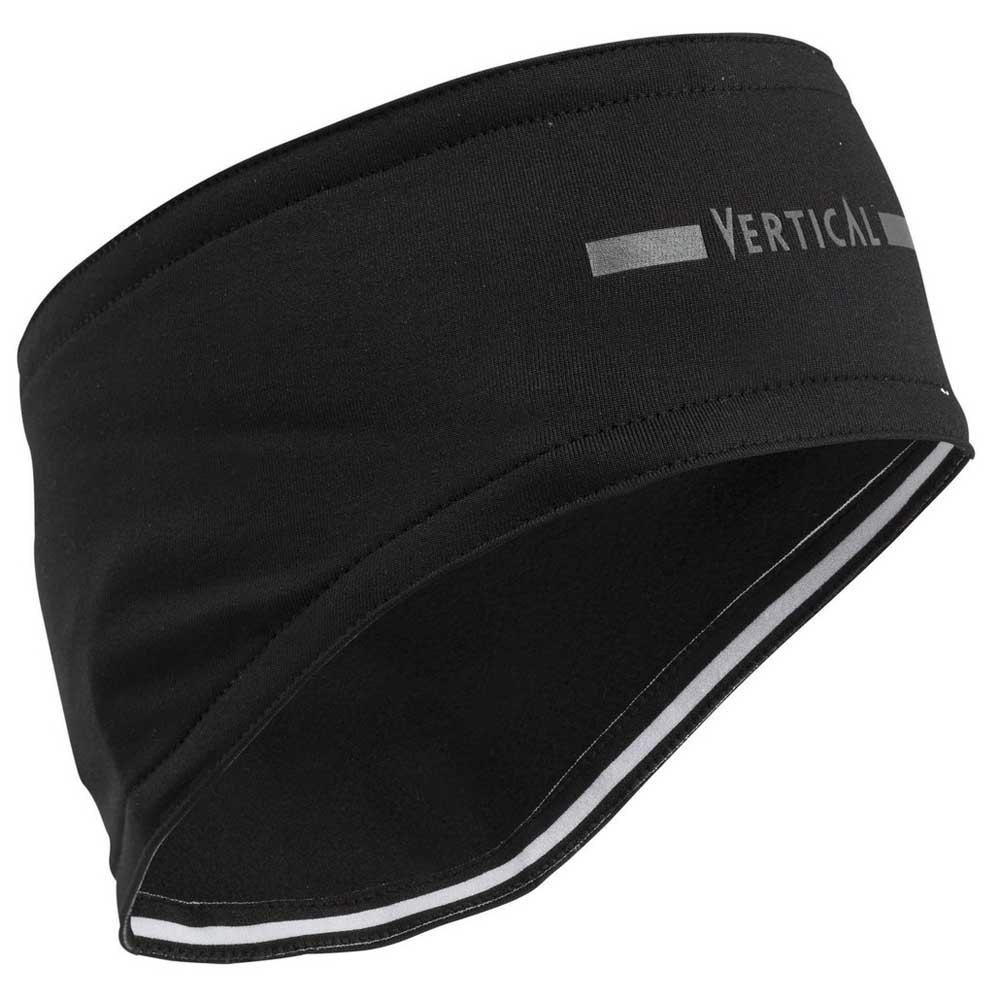 kopfbedeckung-vertical-headband