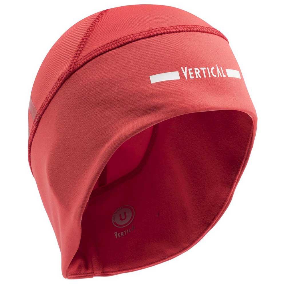 kopfbedeckung-vertical-vertical-beanie