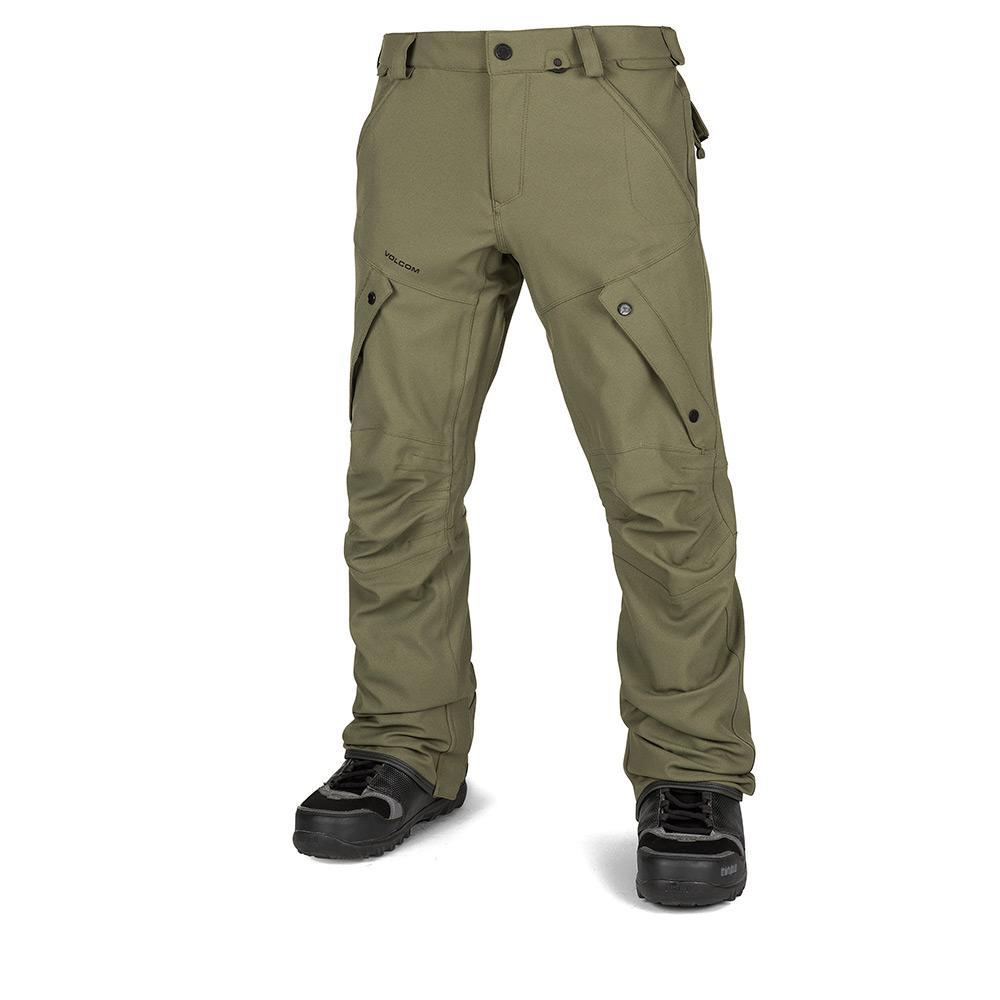 hosen-volcom-articulated-pants