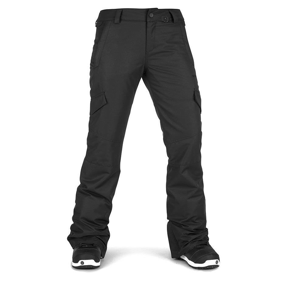 hosen-volcom-bridger-ins-pants