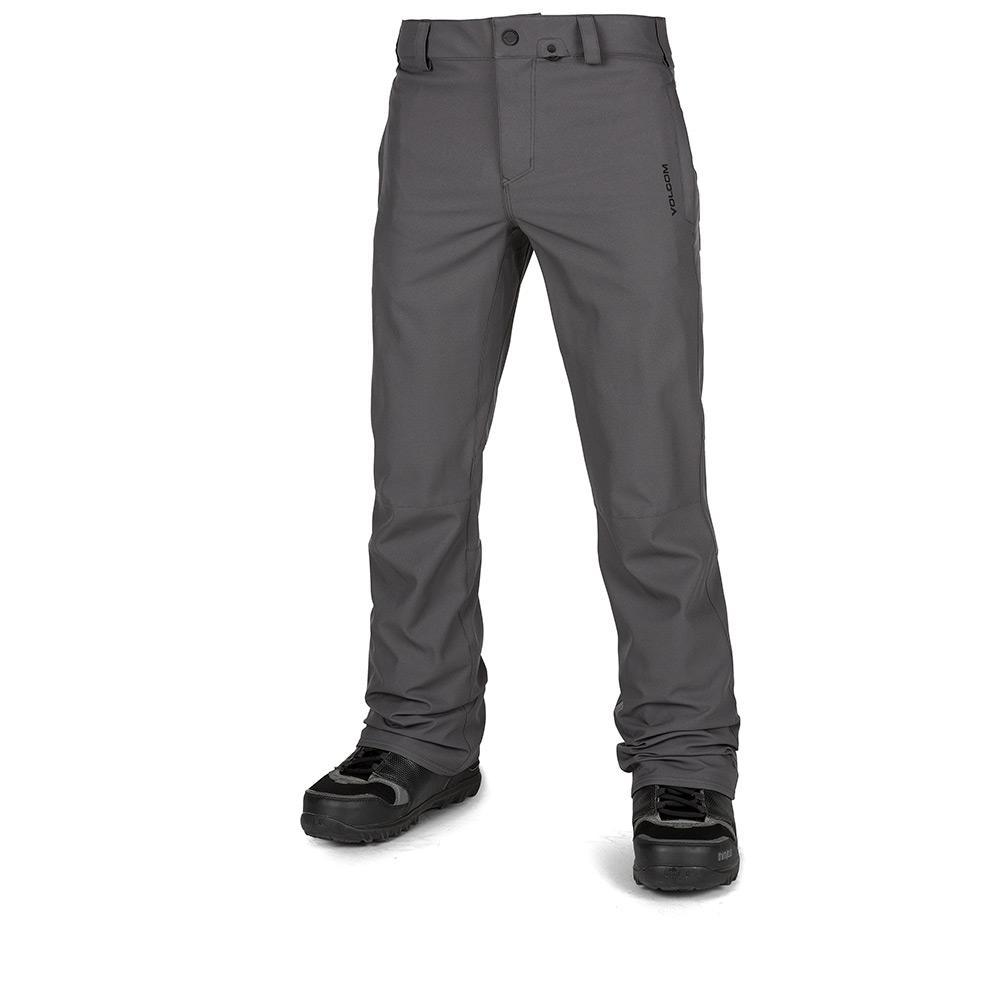 hosen-volcom-klocker-tight-pants