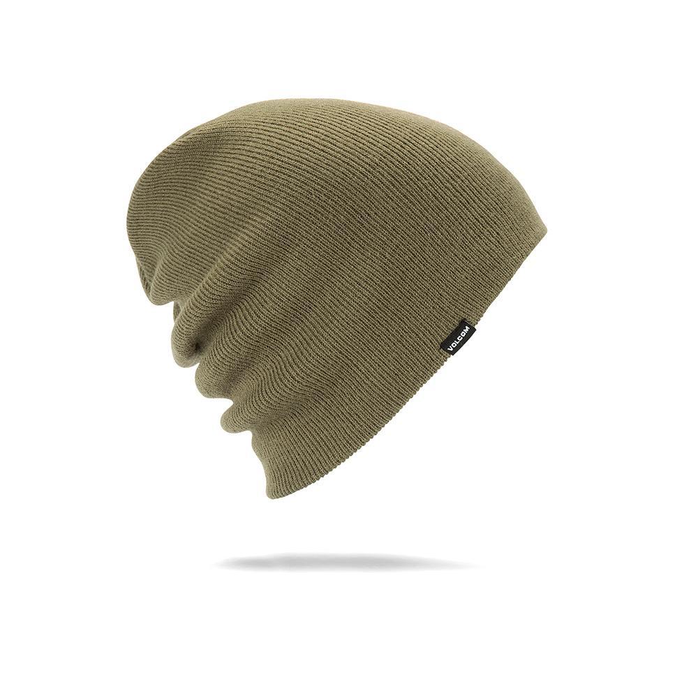 kopfbedeckung-volcom-modern-beanie
