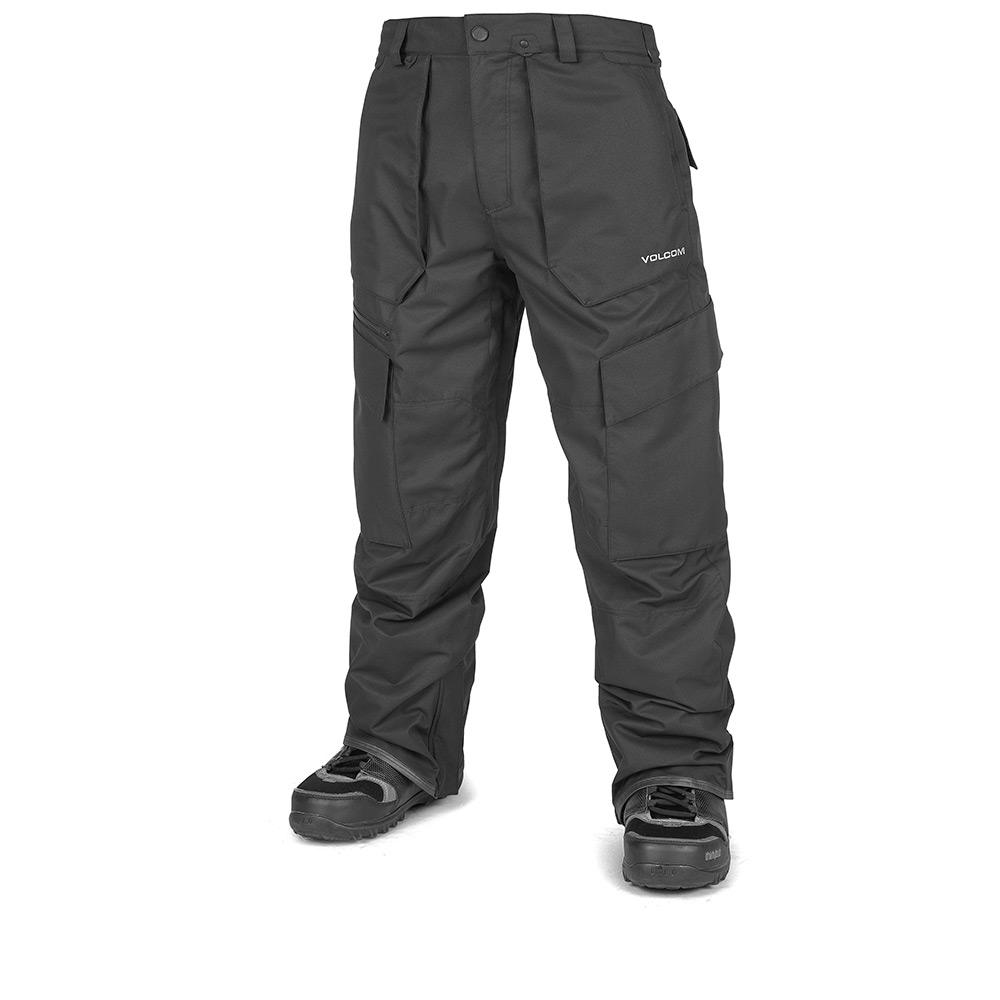 hosen-volcom-seventy-fives-pants, 135.95 EUR @ snowinn-deutschland