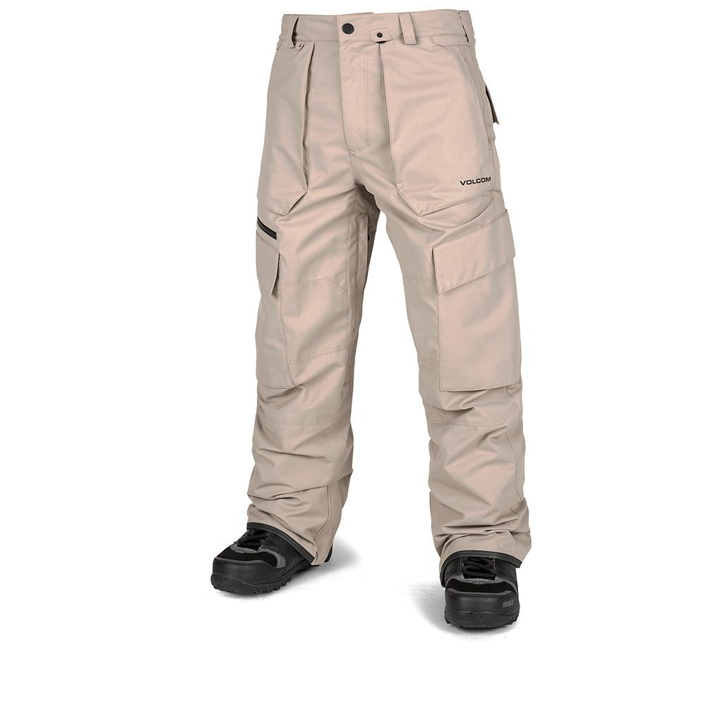 hosen-volcom-seventy-fives-pants