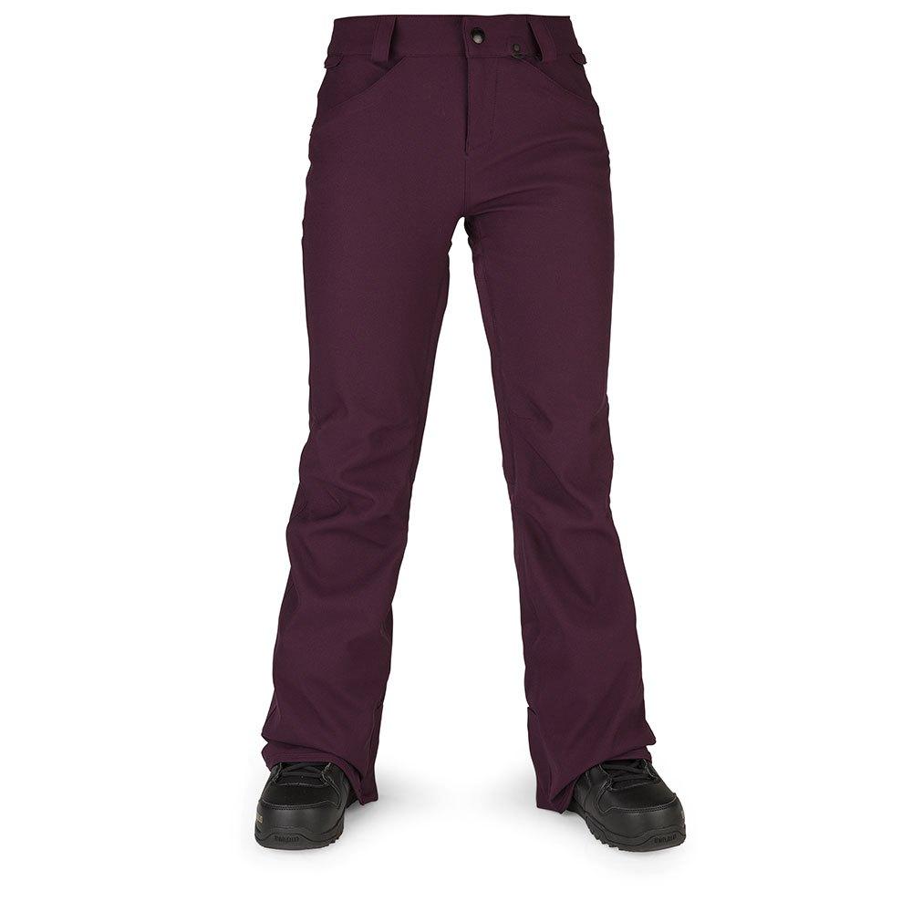hosen-volcom-species-stretch-pants