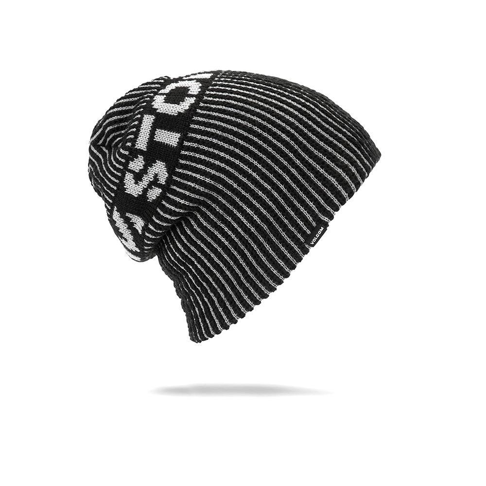 kopfbedeckung-volcom-utility-beanie