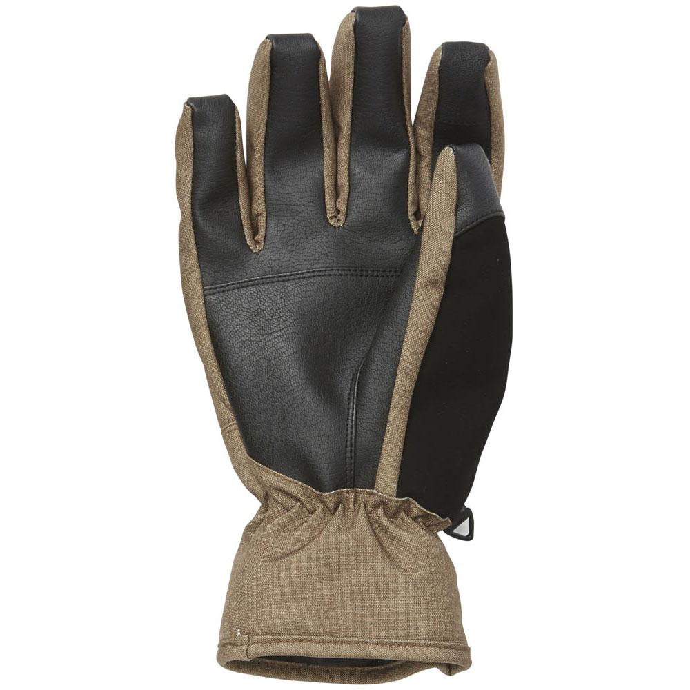 kera-men-gloves
