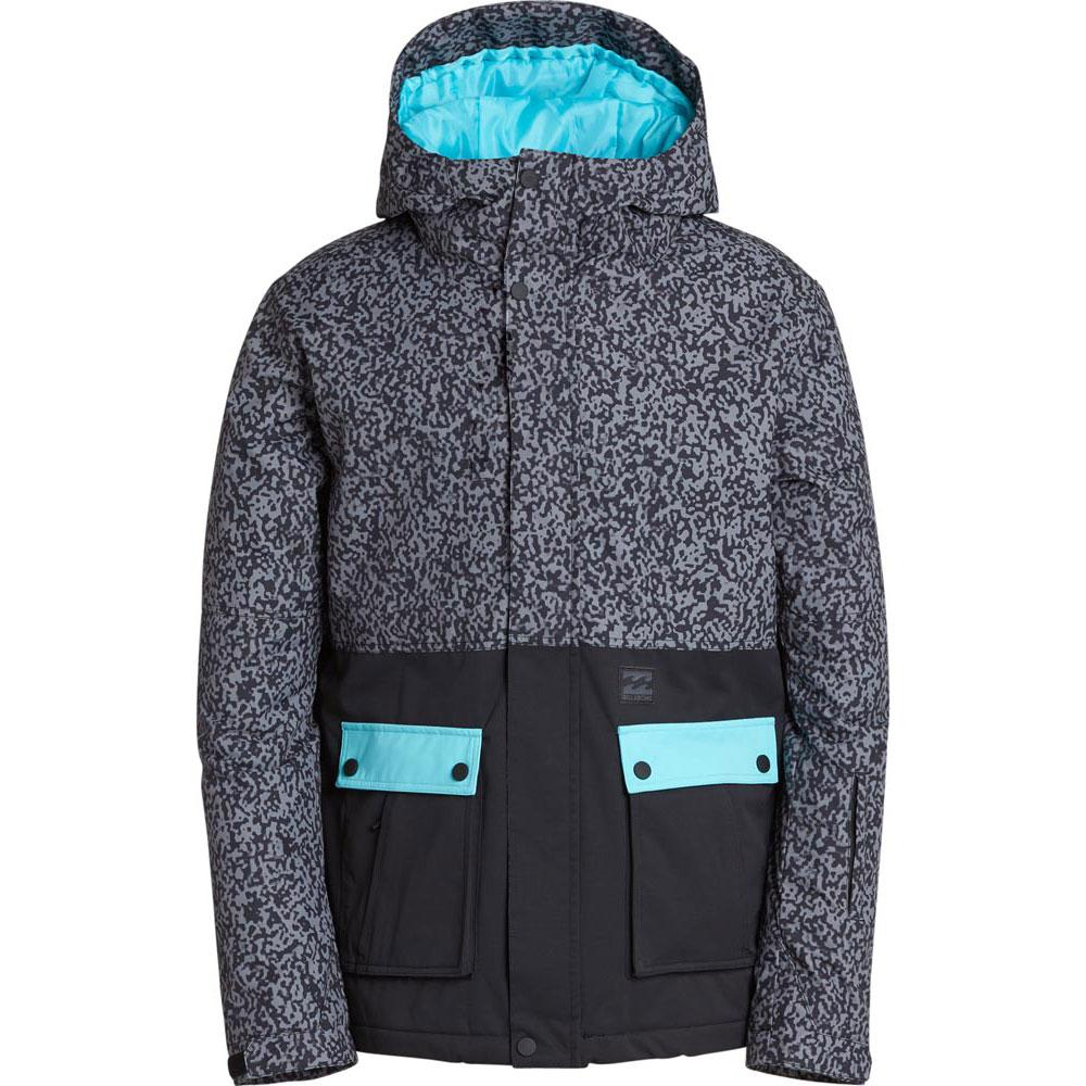 jacken-billabong-fifty-50, 106.95 EUR @ snowinn-deutschland
