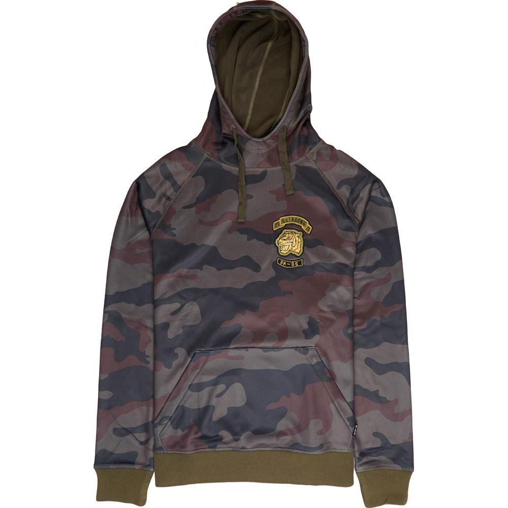 pullover-billabong-downhill-hoodie-m-camo