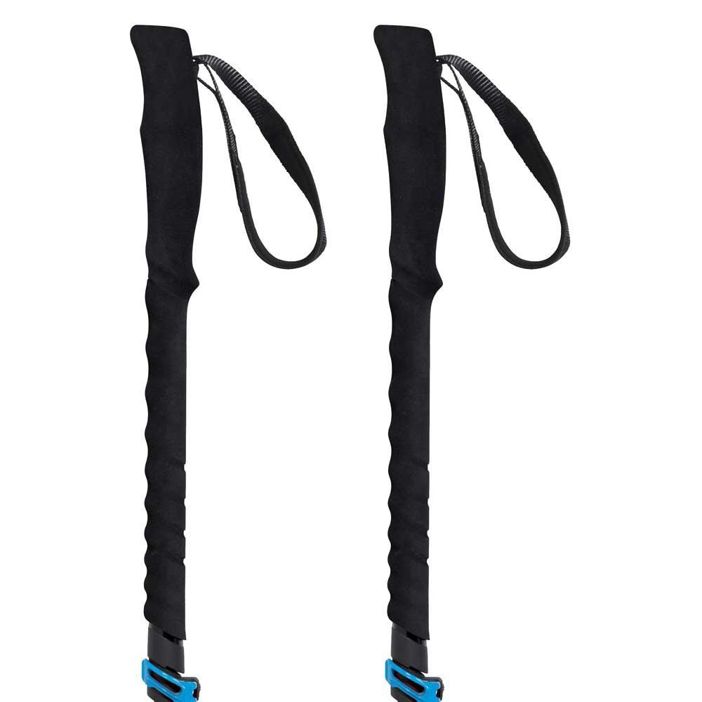 skistocke-tsl-outdoor-tour-alu-5-cross-wt-swing-2-units