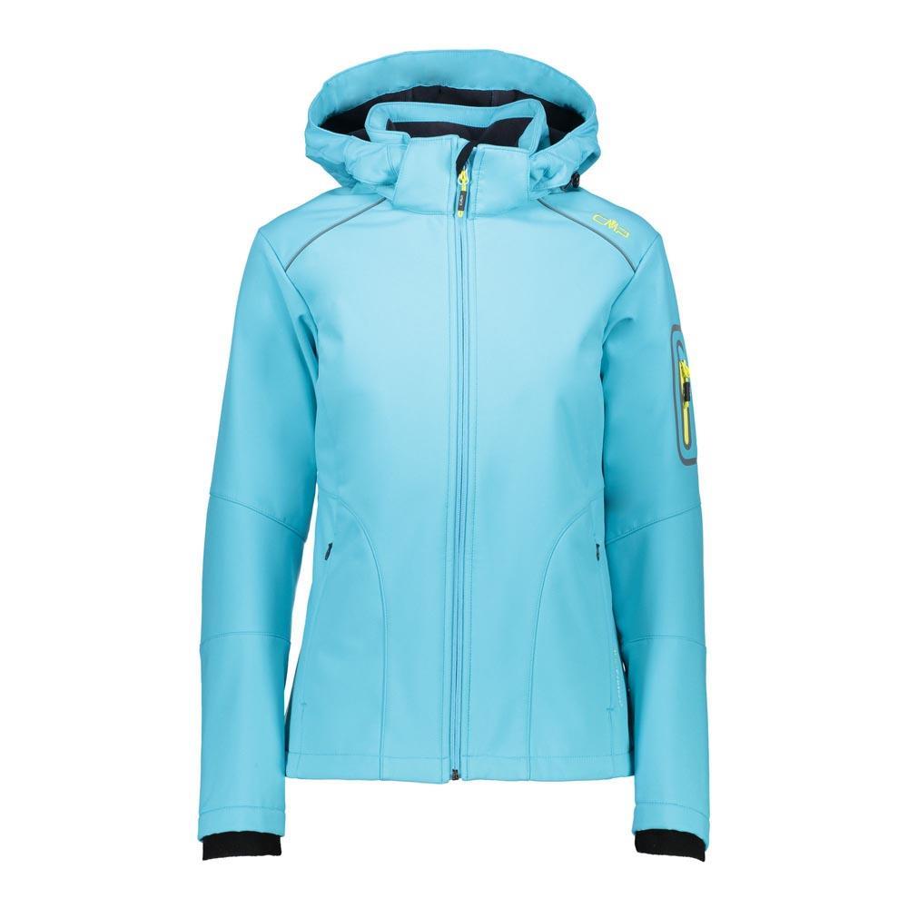 jacken-cmp-jacket-zip-hood