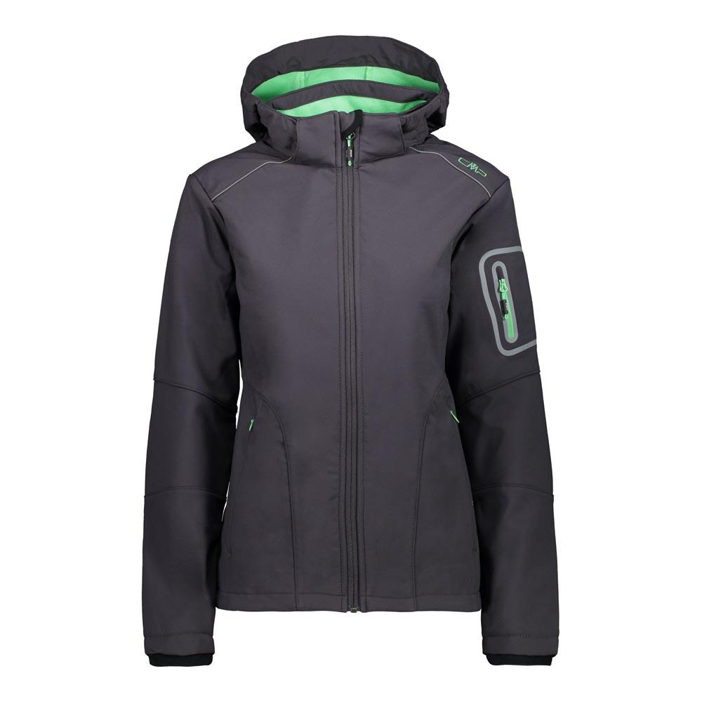 jacken-cmp-jacket-zip-hood, 52.95 EUR @ snowinn-deutschland