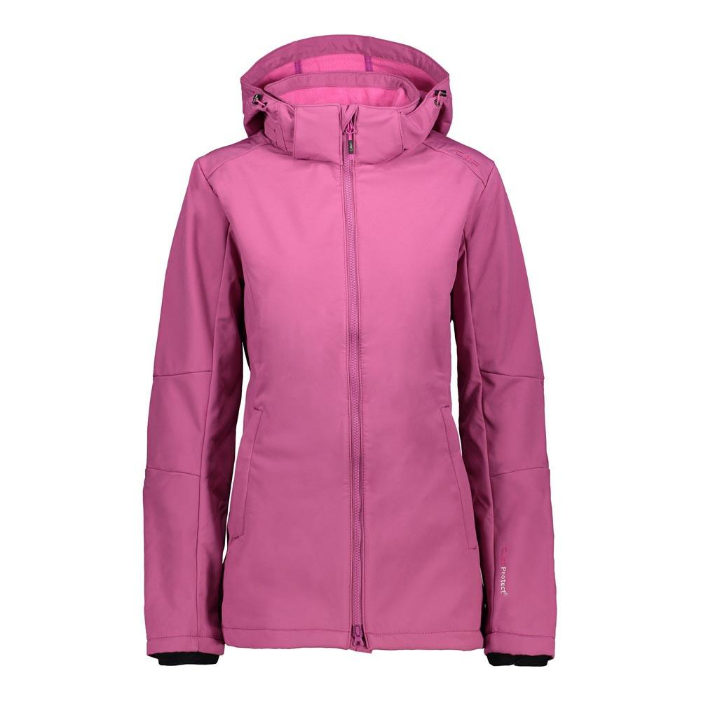 jacken-cmp-jacket-zip-hood, 61.95 EUR @ snowinn-deutschland