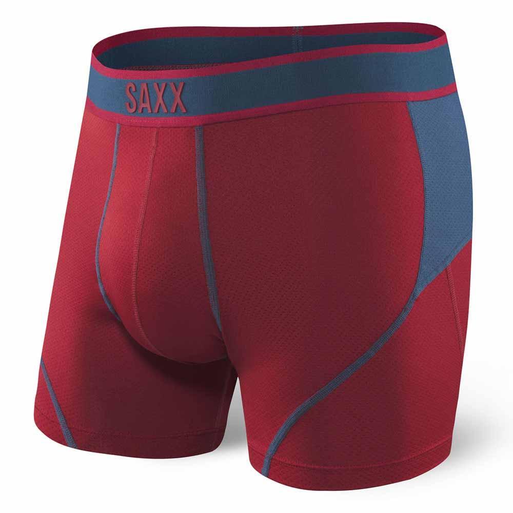 unterwasche-saxx-underwear-kinetic-boxer