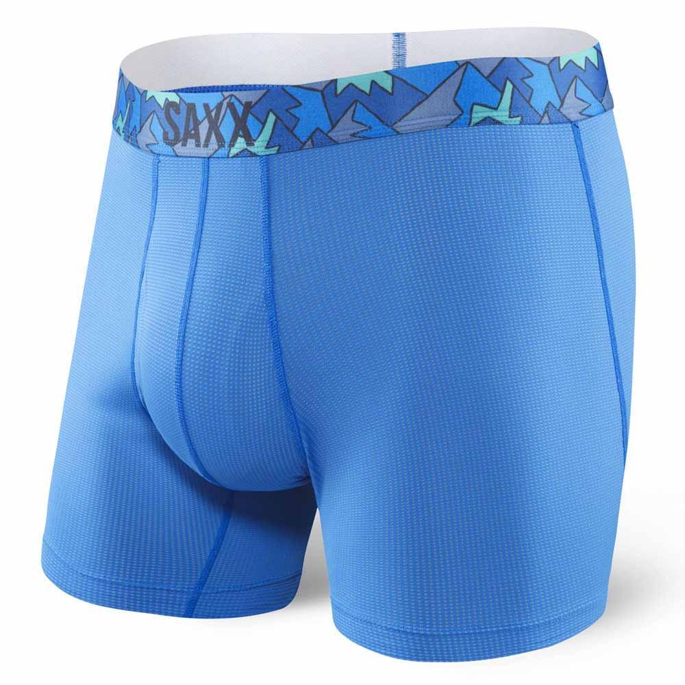 unterwasche-saxx-underwear-quest-2-0-boxer-fly