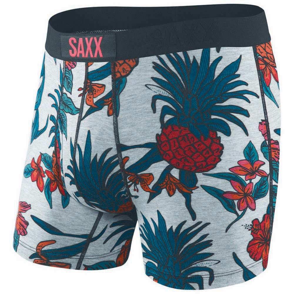 unterwasche-saxx-underwear-ultra-boxer-fly