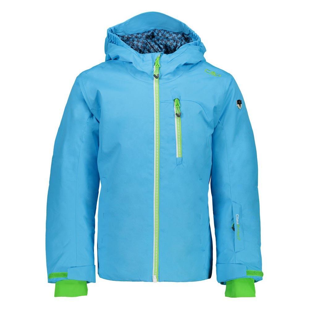jacken-cmp-snaps-hood-jacket