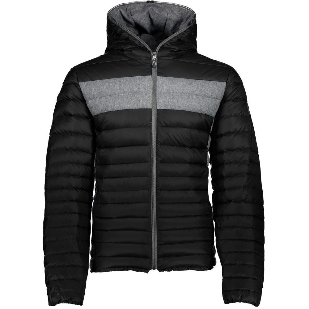jacken-cmp-fix-hood-jacket