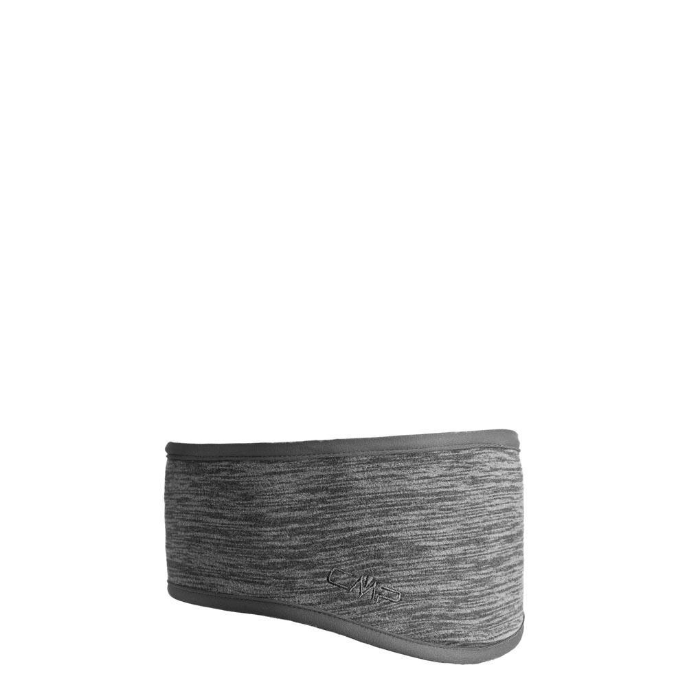 kopfbedeckung-cmp-fleece-headband-melange