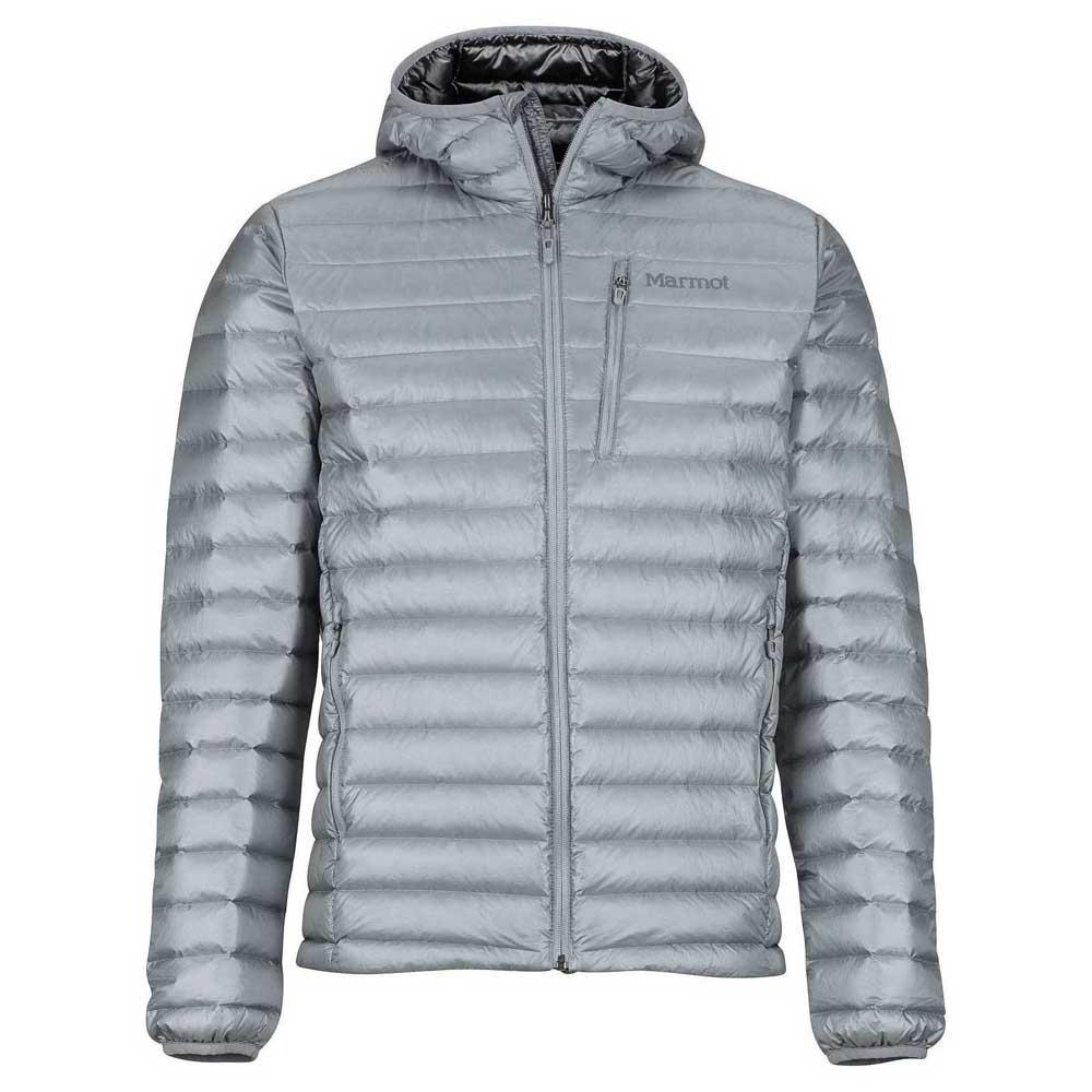 Helly Hansen W Eq Black Midlayer Jacket Helly Hansen US 51796 Private Brands