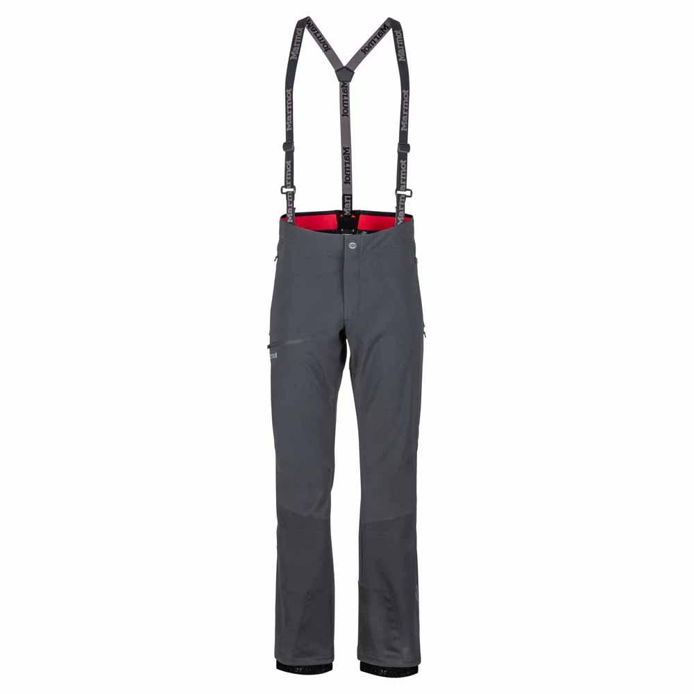 hosen-marmot-pro-tour-pants-regular, 164.45 EUR @ snowinn-deutschland