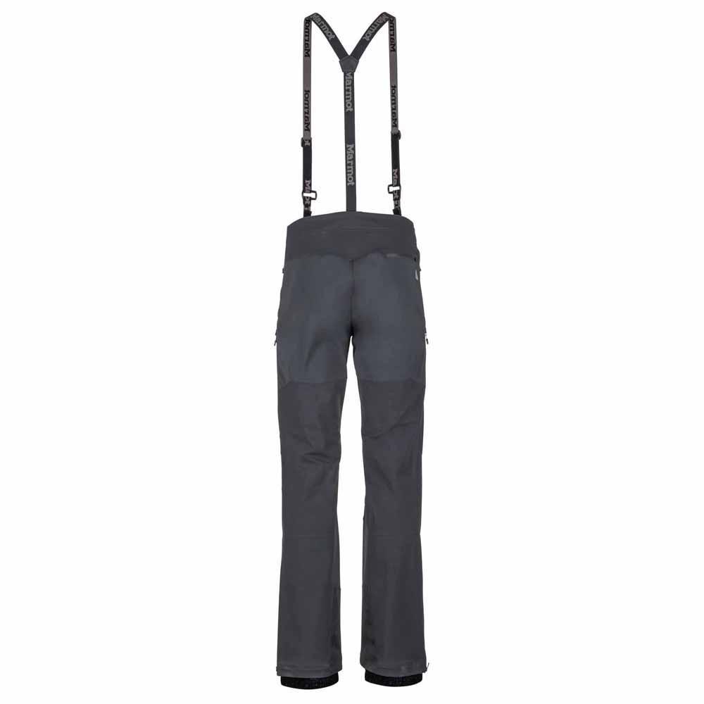 pro-tour-pants-regular